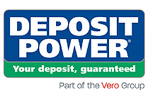 deposit-power-vero-group.jpg