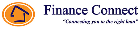 Finance Connect